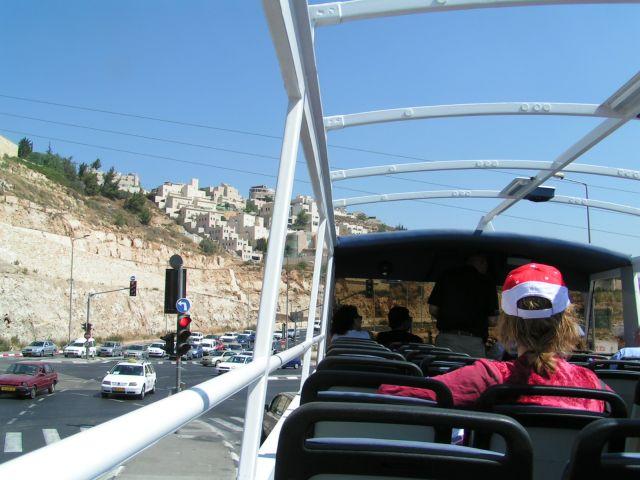 מאי במלונות: למעלה משני מיליון לינות של תיירים וישראלים