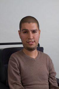 """שחר בוצר, היו""""ר החדש של דירקטוריון קבוצת איסתא. (צילום: ניר קידר)"""