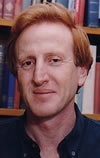 "עו""ד אליעד שרגא (צילום: ויקיפדיה)"