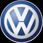 חדש: מרכב משותף למגוון מותגי ודגמי רכב