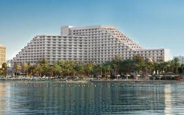 פורסם מכרז חדש לדירוג בתי המלון בשיטת הכוכבים
