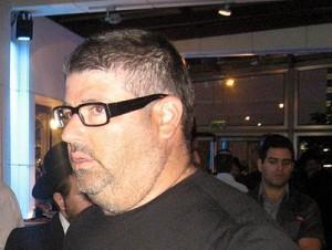 רני רהב (צילום: ויקימדיה)