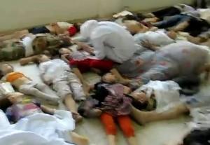 פרברי דמשק הבוקר - האם עליית מדרגה?