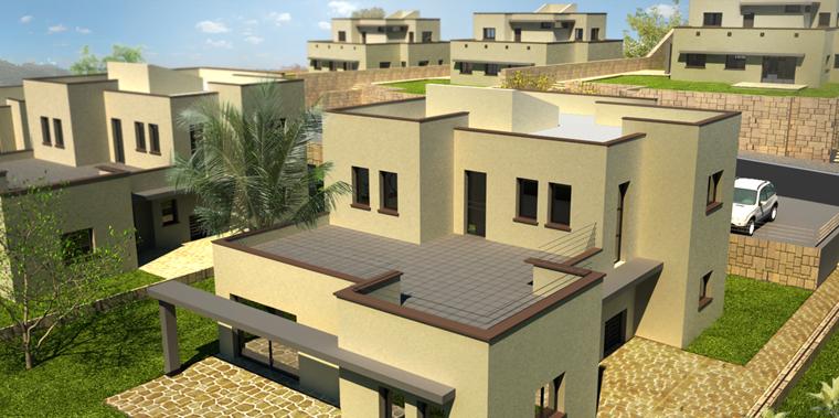 300 יחידות דיור ייבנו בהתנחלות החדשה לשם שבשומרון