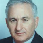 גיורא רום מנהל רשות התעופה האזרחית