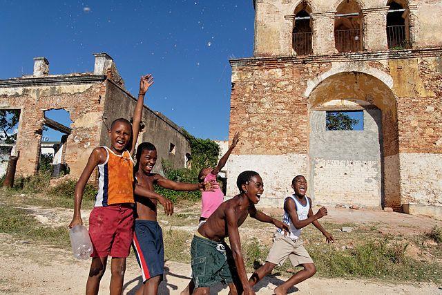 יעד מסקרן לישראלים: קובה