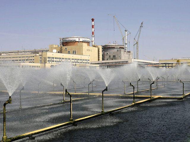 ירדן בונה את הכור הגרעיני הראשון שלה