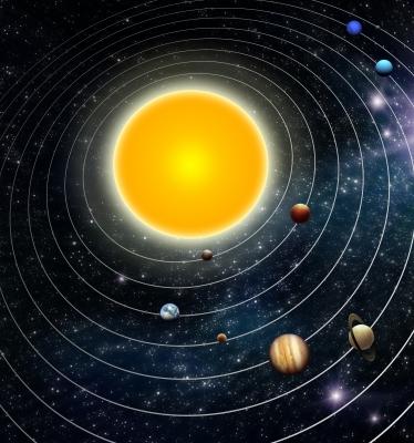 אסטרולוגיה: נסיגת מרקורי (כוכב חמה)