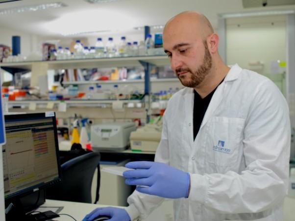 """מדענים ממכון ויצמן יצרו לראשונה תאי גזע """"נייטראליים"""""""
