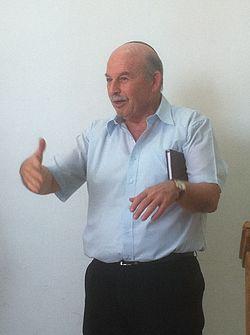 ניסן סלומינסקי יו