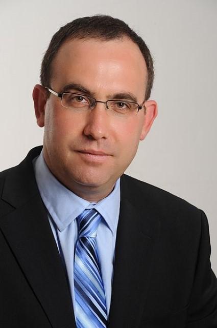 """ישראל האחרונה ב-OECD בהוצאות הממשלתיות למו""""פ"""
