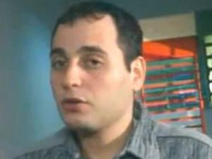 בן איבגי ב-2004