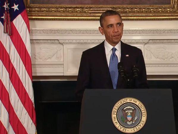 """ביקורת קשה בממשלה על ההסכם בז'נבה: """"הסכם רע"""""""