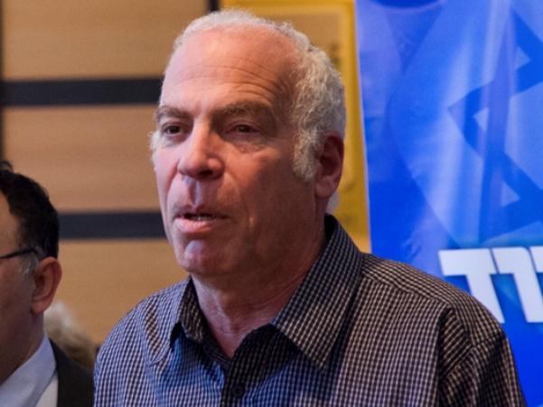 """ארה""""ב מגנה את תכניות הבנייה בשטחים ודורשת הסברים מישראל"""