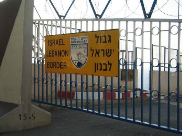 """חייל צה""""ל שלומי כהן נהרג בתקרית ירי בגבול לבנון"""