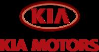 המכוניות שנמכרו ב-2013 ותחזיות ל-2014