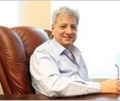 רמי כהן