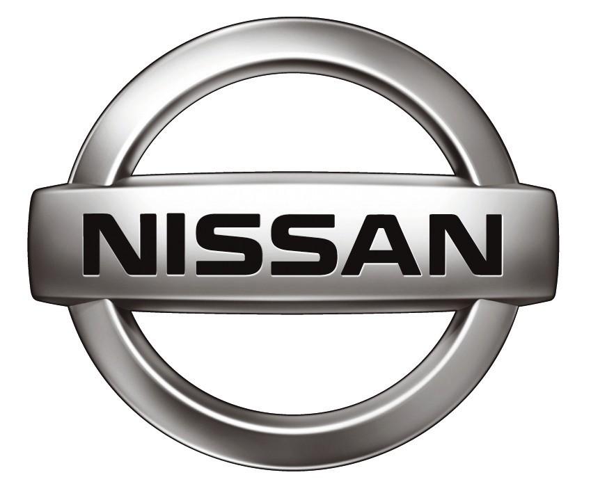 ינואר הטוב ביותר במכירות רכב בישראל