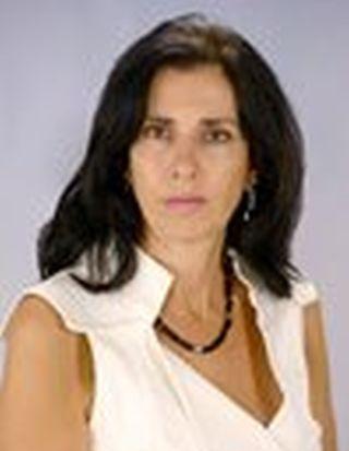 דורית סלינגר