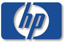 """HP זכתה במכרז הרשומה הרפואית עבור צה""""ל"""
