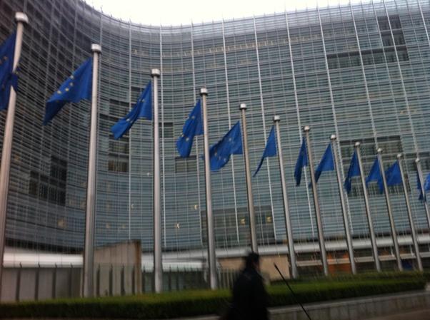 מחקר: גוברים הלחצים על ישראל מצד מוסדות פיננסיים באירופה