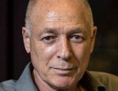 """אמנון נויבך נבחר ליו""""ר דירקטוריון הבורסה"""