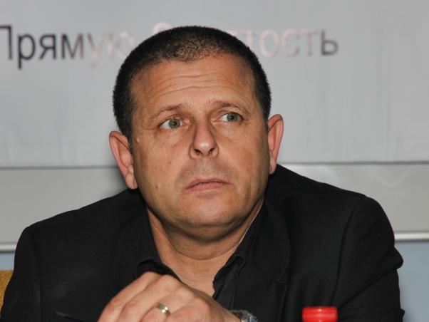 הכנסת: בעלי חוזים כובלים יוכלו להשתחרר מיחידות נופש