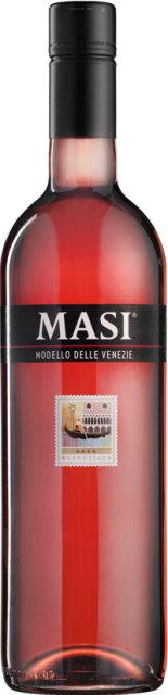 מאסי, מודלו דה ונציה, רוזטו