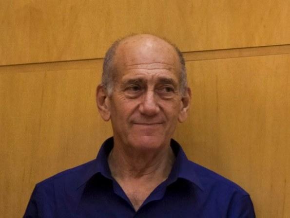 שלי יחימוביץ': יש שופטים בתל אביב