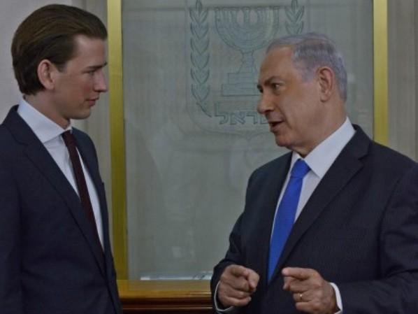 הקבינט מתכנס לדון בצעדים נגד הרשות הפלסטינית