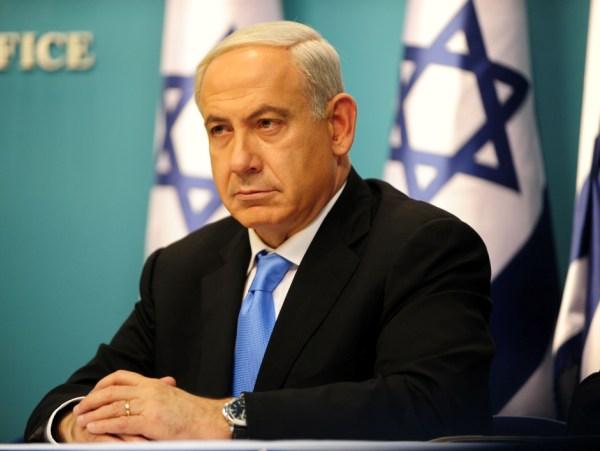 """הקבינט: יושעה המו""""מ עם הפלסטינים ויופעלו סנקציות כלכליות"""