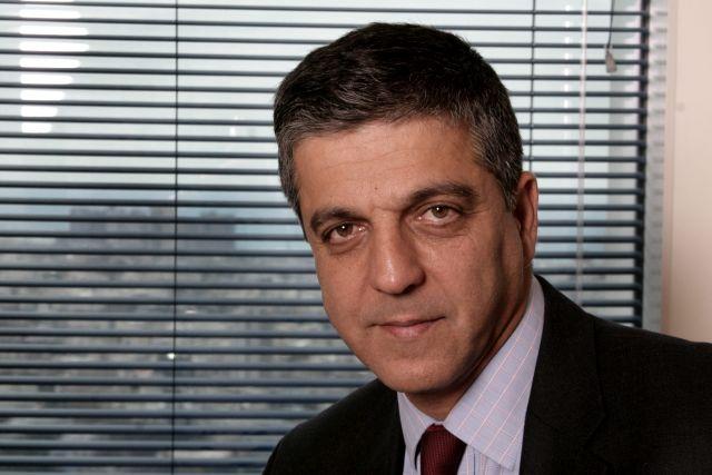 מייסד קבוצת הדקה ה-90, אילן כהן, שיעמוד בראש קרן ההשקעות