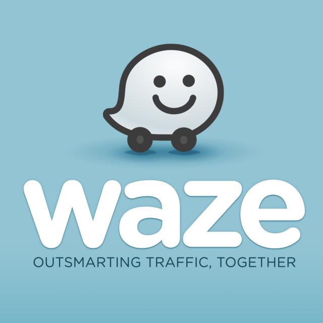אוניברסיטת תל אביב תעניק את פרס הכלכלה למפתחי Waze