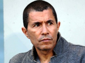 הורשע בסעיפי האישום אלי טביב (צילום מסך: ערוץ  ספורט 5)