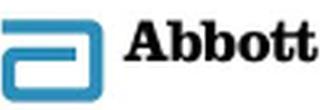 חברת אבוט רוכשת את וורופארם הרוסית