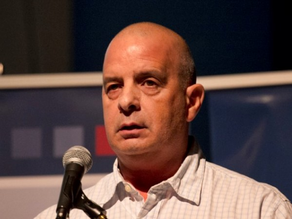 יובל דיסקין: לאתר את הרוצחים, להרוס תשתיות חמאס ולחדש מו
