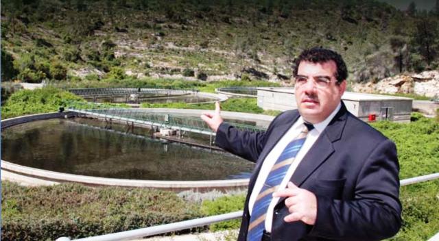 המחוזי בחיפה: תאגידי המים נהפכו למקור לגביית כספים מהציבור