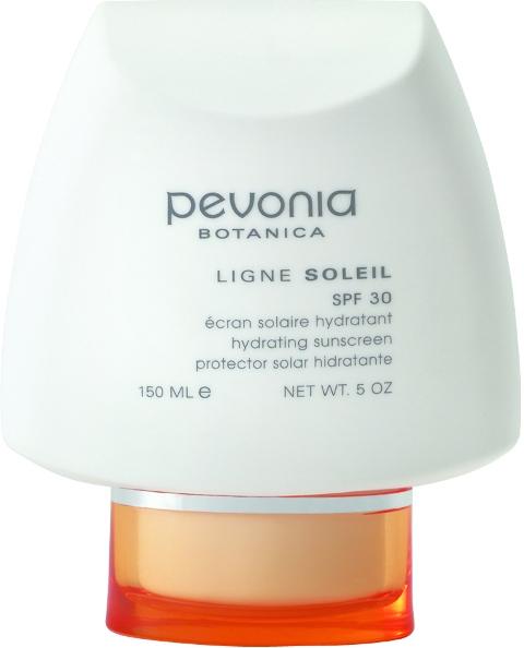 מוצר SPF 30 מבית Pevonia Botanica