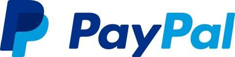 חברת PayPal מאפשרת ביצוע תשלומים לריינאייר
