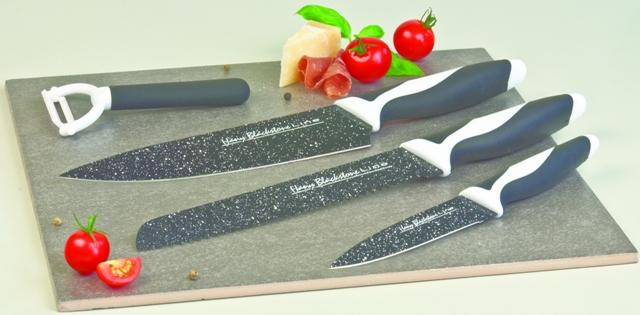 סכין הקסמים האמריקנית של הארי בלקסטון