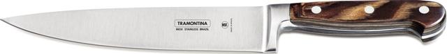הסכין הברזילאי של Tramontina
