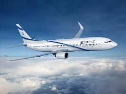 טייסי אל על דורשים מההנהלה לקיים את הסכם העבודה ולמצוא פתרונות לטייסים