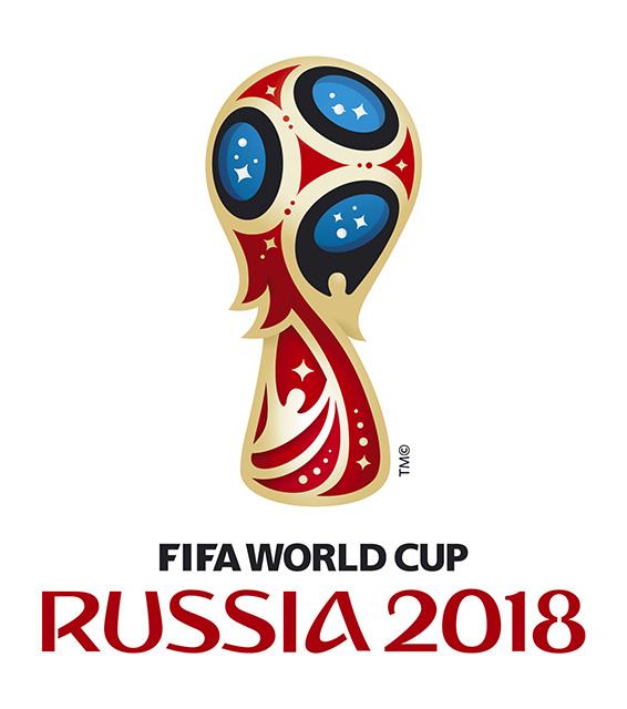 הסמל הרשמי של משחקי גביע פיפ