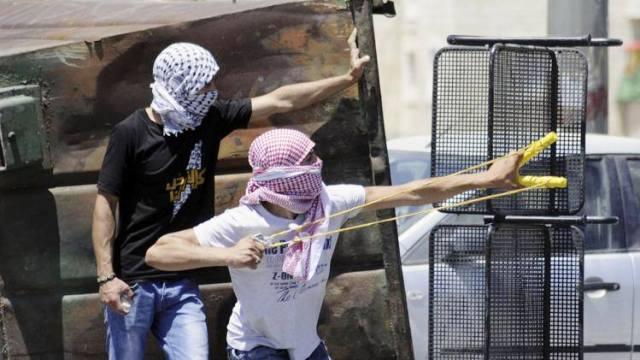 המשטרה נערכת היום מחשש לאינתיפאדה בגבולות הקו הירוק