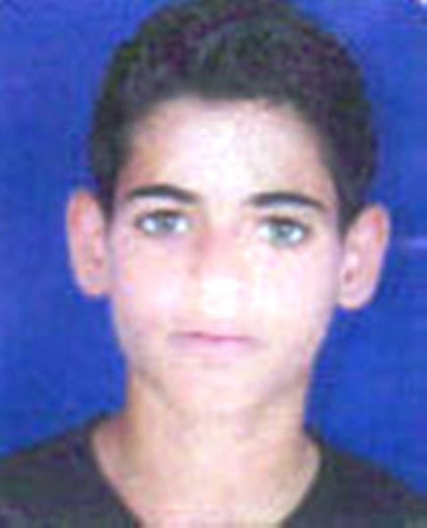 """פלסטיני נורה למוות מאחור, בגבו ובעורפו. בצה""""ל בודקים ובודקים"""