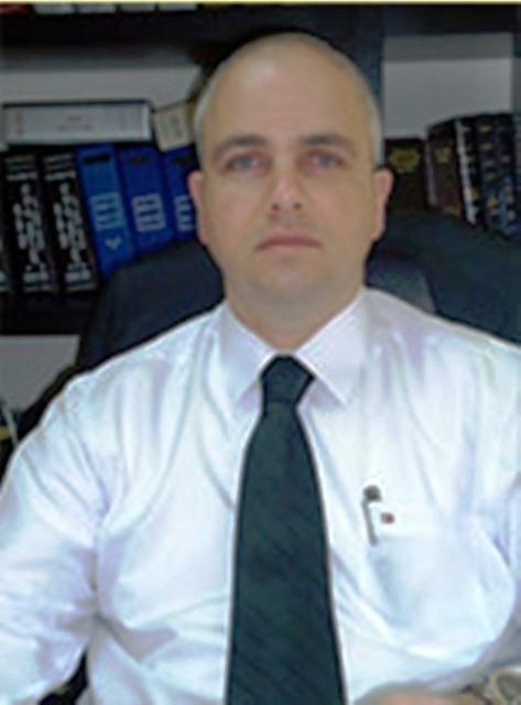 """עו""""ד אייל שווקה: בית המשפט הצר מעט את ההגנה הרחבה על הוצאת דיבה באינטרנט"""