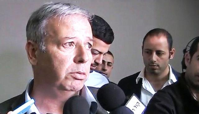 העליון: ראש עיריית נצרת ירצה מאסר בפועל עם עבירת קלון