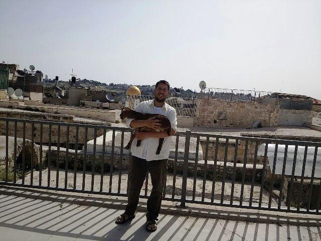 פעילי ימין שנעצרו: ההנחיות לאסור זבח ומצווה מלבות ונותנות רוח גבית לטרור