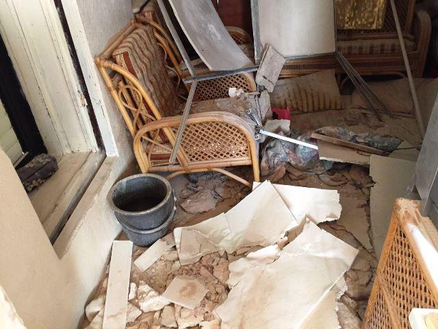 צילום: דוברות עיריית עכו