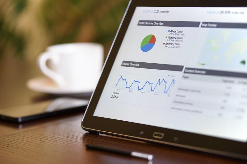 מושגים בסיסים בקידום אתרים